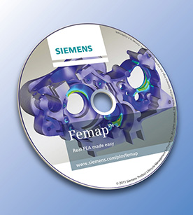Femap Free Trial