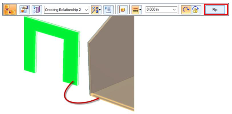 Design a garden bird house Free Tutorial   Solid Edge