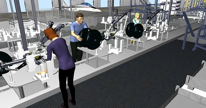 Siemens PLM Software Online Store